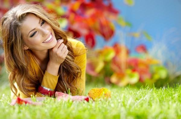 Стручковая фасоль стабилизирует гормональный фон у женщин