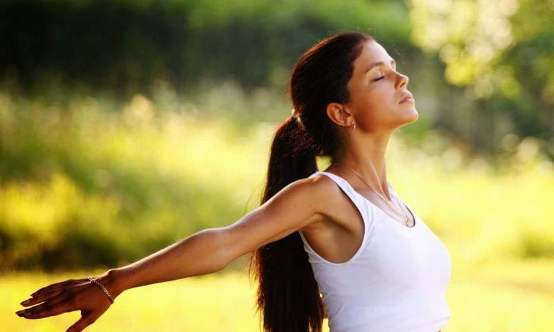 Положительное влияние цинка на нервную систему