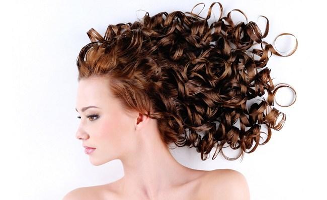 Чеснок для волос