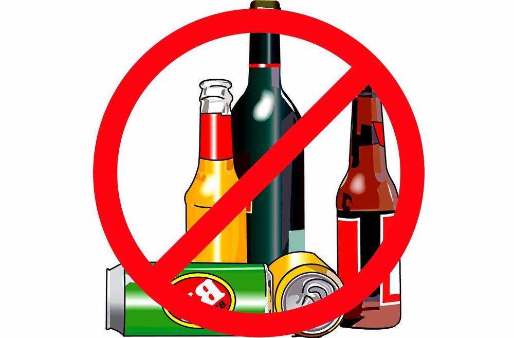 Алкоголь при панкреатите нельзя