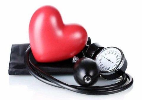 Польза спаржи для сердца