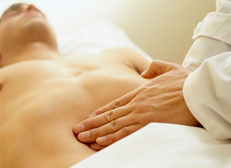 При болезнях желчевыводящих путей мята не рекомендуется