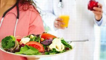 Питание при подагре в период обострения